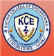 Kathir College of Engineering Logo