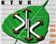 KTVR Knowledge Park for Engineering and Technology Logo