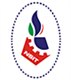 Narasu's Sarathy Institute of Technology Logo