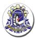 P.A Aziz College of Engineering and Technology Logo