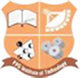 PPG Institute of technology Logo