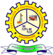 P.S.V. College of Engineering & Technology Logo