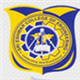 Sri Eshwar College of Engineering Logo