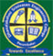 Dhanalakshmi Srinivasan Institute of Research  and Technology Logo