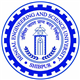 Bengal Engineering Science University Logo