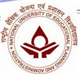 National University Of Educational Planning Administration Logo