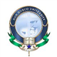 Don Bosco College of Engineering and Technology Logo