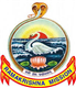 Ramakrishna Mission Vivekananda Educational Research Institute Logo