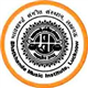 Bhatkhande Music Institute University Logo