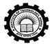Institute of Technology Kobra Logo