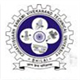 Central College of Engineering & Management Logo