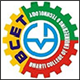 Bharti College of Engineering and Technology Logo