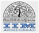 Indian Institute of Management (IIM), Ahmedabad Logo