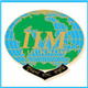 Indian Institute of Management (IIM), Lucknow Logo