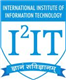 International Institute of Information Technology Logo