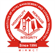 Madras Institute Of Hotel Management & Catering Technology Logo