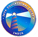 Jaya College Of Hotel And Catering Management Logo