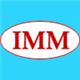 INSTITUTE OF MARKETING AND MANAGEMENT Logo