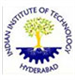 Indian Institute Of Technology (IIT), Hyderabad Logo