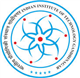 Indian Institute Of Technology (IIT), Gandhinagar Logo