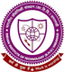 Institute Of Technology (IIT), Varanasi Logo