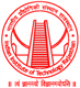 Indian Institute Of Technology (IIT), Rajasthan Logo