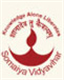K.J. SOMAIYA INSTITUTE OF MANAGEMENT STUDIES & RESEARCH, MUMBAI Logo