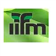 INDIAN INSTITUTE OF FOREST MANAGEMENT, BHOPAL Logo