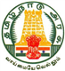 Tamil Nadu Institute Labour Studies Logo