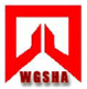 Welcome Group Graduate School of Hotel Administration (WGSHA) Logo