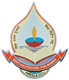 Kalpana Chawla Government Polytechnic For Women - Ambala Logo