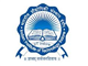 Indian Institute Of Technology (IIT), Indore Logo