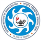 National Institute of Technology (NIT)-GOA Logo