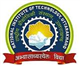 National Institute of Technology (NIT)-Uttarakhand Logo