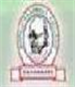 Bapuji Engineering College Logo