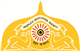 Siddharth Law College Logo