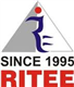 Raipur Institute of Technology Logo