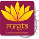 RSR Rungta College of Engineering and Technology Logo