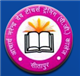 A.N.D. TEACHER TRAINING P.G. COLLEGE Logo