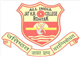 A I Jat Heroes Memorial College Logo