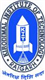 Kirodimal Institute of Technology Logo