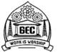 Goa College of Engineering Logo