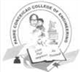 Agnel Charities Agnel Seva Sangh Padre Conceicao College of Engineering, Logo