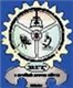 Shree Rayeshwar Institute of Engineering & Information Technology Logo