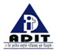 A. D. Patel Institute of Technology Logo