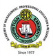 CHRISTIAN EMINENT ACADEMY OF MANAGEMENT Logo