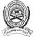 Imanul hai Khan Law College Logo
