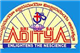 Aditya Engineering College, East Godavari. Logo