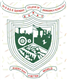 Dr. S & .S. S. Gandhi College of Engg. & Technology Logo