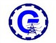 Government Engineering College, Bharuch Logo